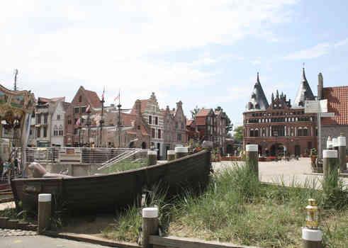 Hanse-in-Europa-5.jpg