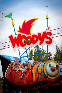 06_Woody Woodpeckers' KidZone.jpg