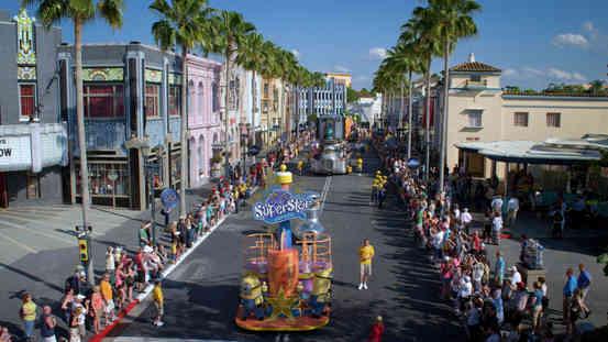 12_Universal's Superstar Parade.jpg