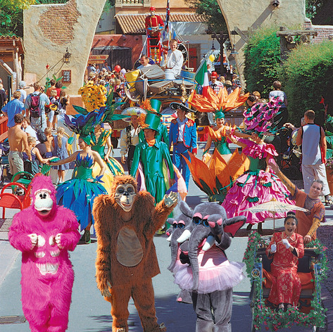 HANSA-PARK-Parade.jpg