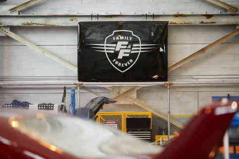 32_Fast & Furious - Supercharged.jpg