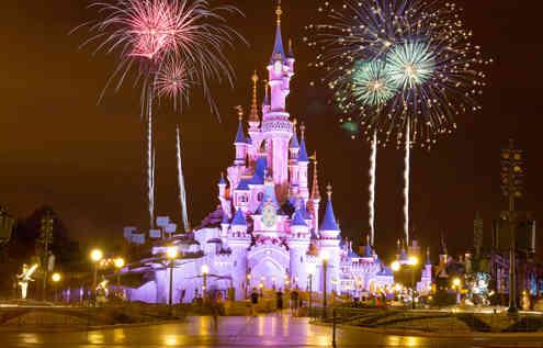 Firework Disney.jpg