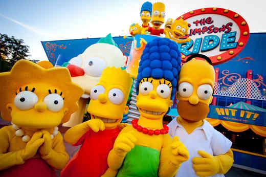 19_The Simpsons Ride.jpg