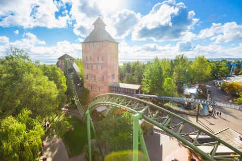 Novgorod-7.jpg