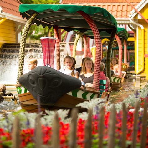 Blumenmeerbootsfahrt-2.jpg