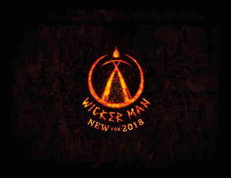 WICKER MAN LOGO (NEW for 2018) (CMYK).jpg