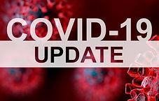 covid-update-1-375x240.jpg