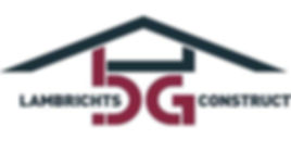 Bg-Construct