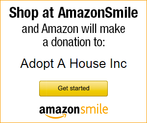 aah amazon smile.png