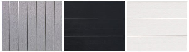 panelfarger-600x166_s_serien.jpg