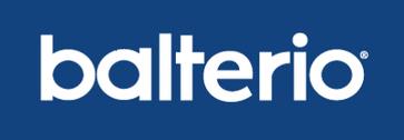 Balterio.png
