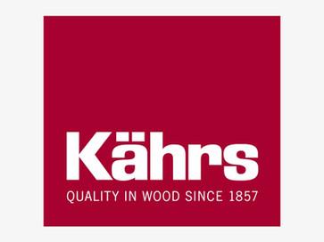 kahrs-logo.jpeg