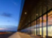 Ft McMurray Airport_2.jpg