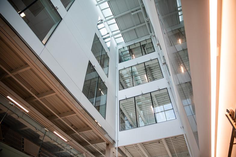 atrium_complete_joyce_centre_mohawk_coll