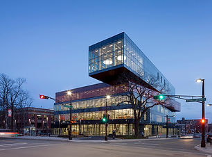 Halifax-Central-Library_schmidt-hammer-l