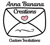 Anna Banana Creations Logo.jpg