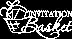 Invitation Basket Logo.png