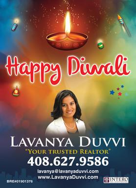 HAPPY DIWALI !!!!