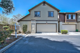 Just Listed 30 Potel Ter