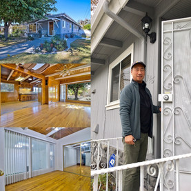 Willow Glen Home Sold With Multiple Offers