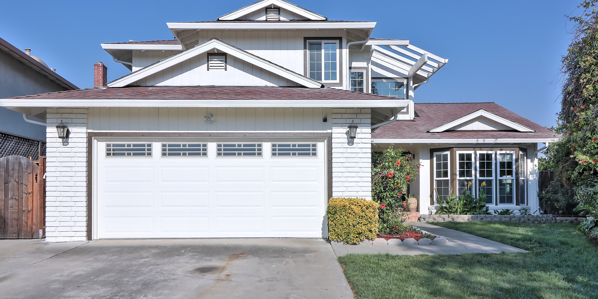 470 Heathcliff Place, San Jose