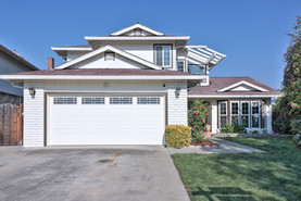 Silver Creek Home SOLD Highest price in the community