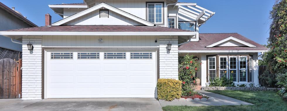 470 Heathcliff Place, San Jose