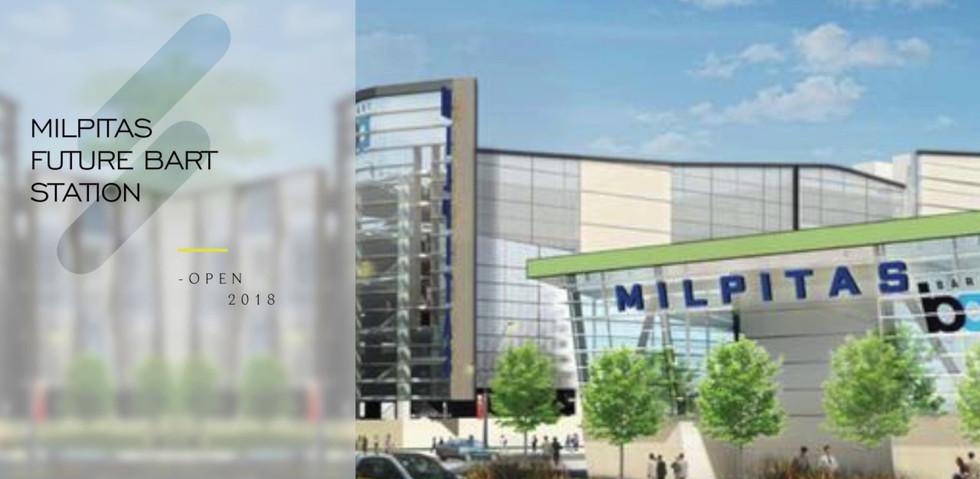 Milpitas City Video