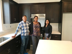 Newark New Single Family Homes