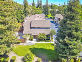 Just listed in Fremont