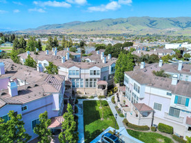 Just Listed In Milpitas