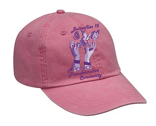 pink and purple hat.jfif