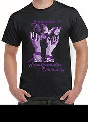 purple on black.jfif