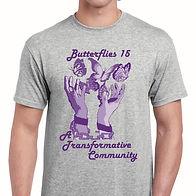 purple on grey.jfif