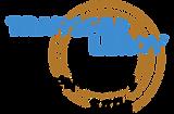 Logo Leurent-Sion Fond Transparent.png