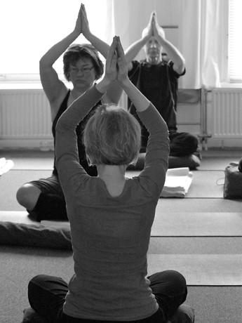 Yoga+Dani+013.jpg