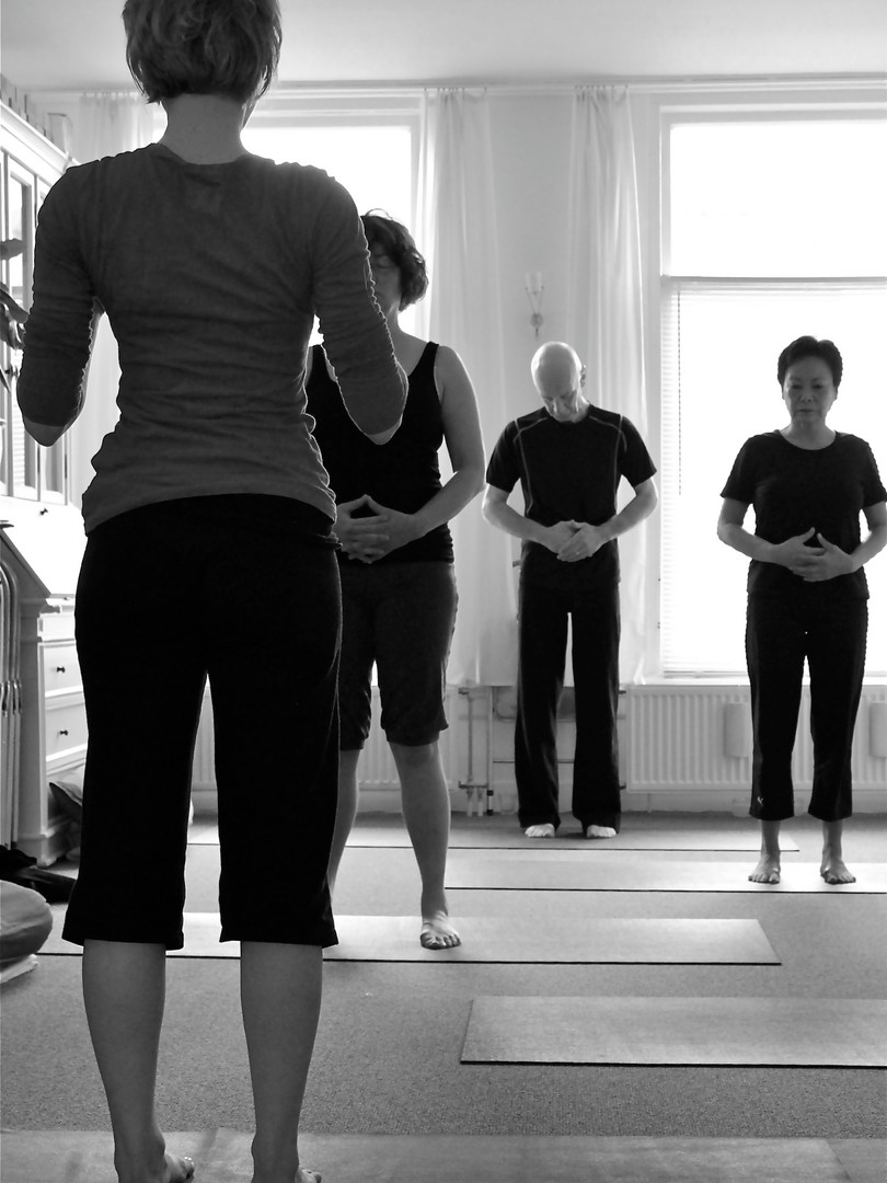 Yoga+Dani+049.jpg