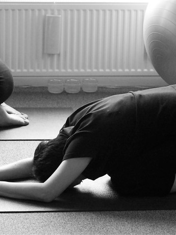 Yoga+Dani+019.jpg