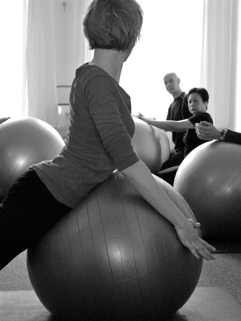 Yoga+Dani+069.jpg