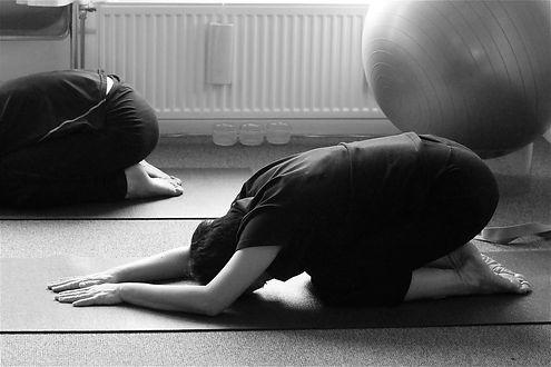 Soma Yoga yoga priveles Arnhem Noord