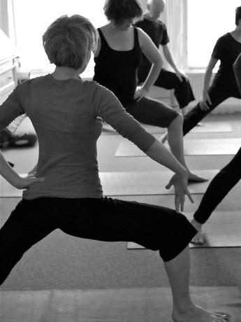 Yoga+Dani+084.jpg