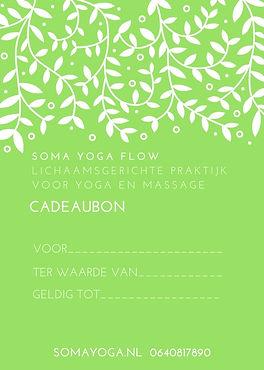 Cadeaubon masaage green.jpg