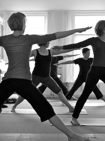 Yoga+Dani+085.jpg