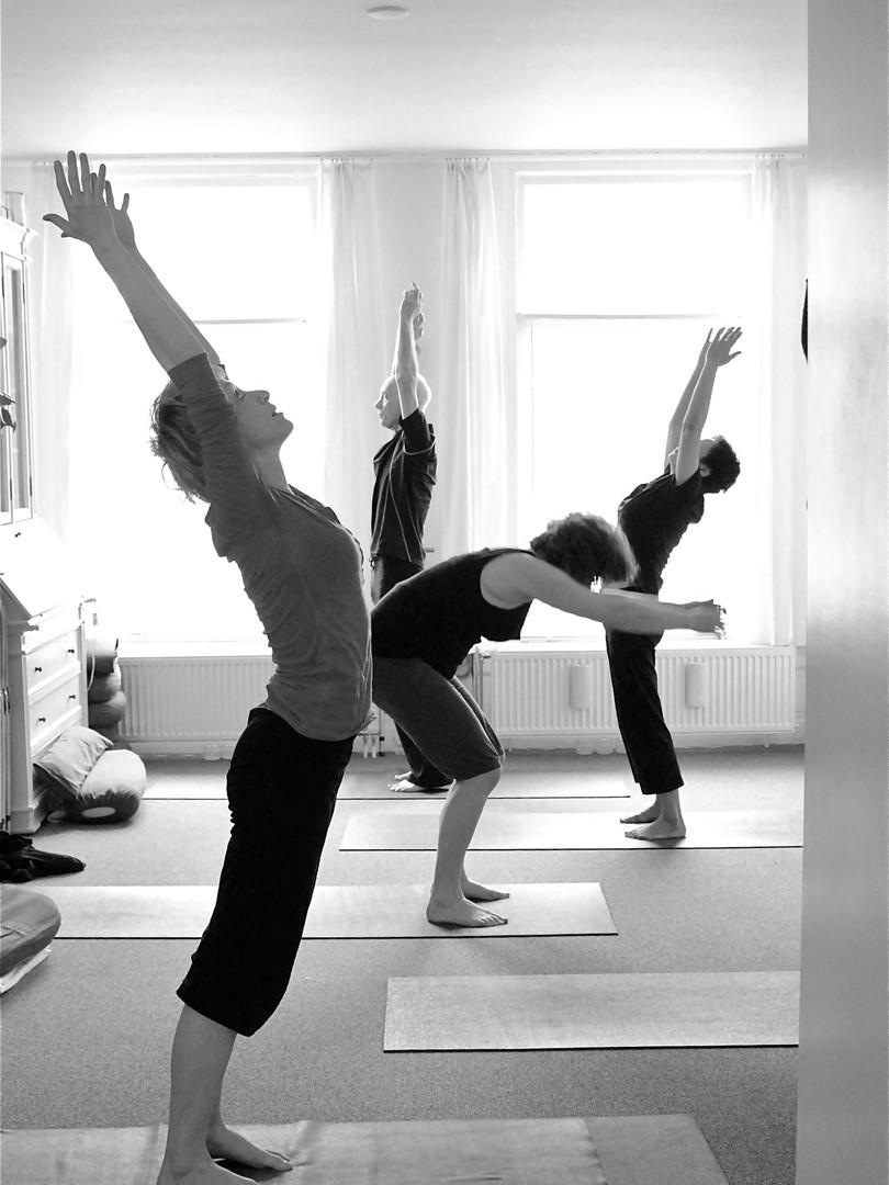 Yoga+Dani+045.jpg