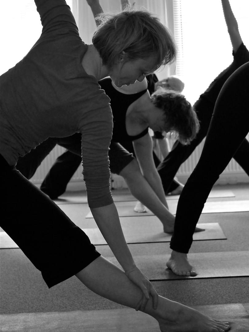 Yoga+Dani+048.jpg
