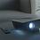 Thumbnail: ASUS F1 LED Projector