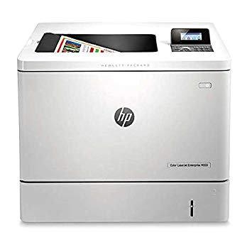 HP Color LaserJet Enterprise M553dn 彩色鐳射