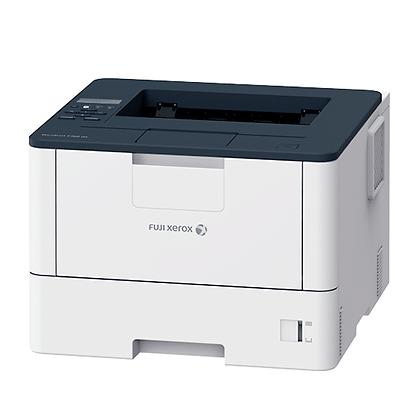 Fuji Xerox DocuPrint P375d Mono Laser