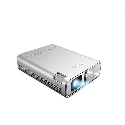 ASUS ZenBeam E1 便攜LED投影機