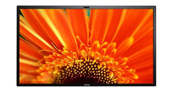 BenQ Digital Signage TL550S
